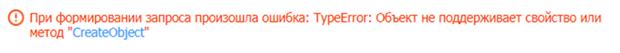Удостоверяющие центры, электронные подписи в Владивостоке - сайты, телефоны, адреса, отзывы и графики работы